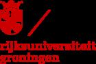 Rijks Universiteit Groningen