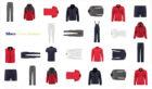 Sibex Workwear lanceert met circulaire werkkleding: Workwear-As-A-Service