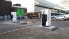 Total Nederland wint laaddienstentender voor gemeentelijke wagenpark Rotterdam