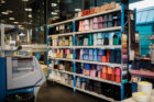 Opening Circulair Textiel Lab grote doorbraak in 100% recyclen van kleding