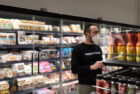 Eerste 100% vegan & plant based supermarkt van Nederland opent zijn deuren