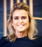 Barbara Baarsma benoemd tot CEO Rabo Carbon Bank