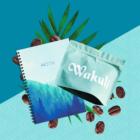 Wakuli en MOYU ontwikkelen samen duurzame thuiswerkpakketten vol positieve impact