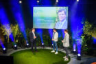 Jan Peter Balkenende hoofdspreker bij online event Stichting Nederland CO2 Neutraal