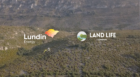 Land Life Company launches unparalleled reforestation program in Spain and Ghana with Lundin Energy