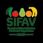 The Sustainability Initiative Fruit and Vegetables (SIFAV) lanceert nieuwe sector-programma voor 2025