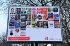 Maatschappelijk Verantwoord Inkopen lijkt veelbelovend in een volgend kabinet
