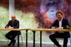 Hollander Techniek en Apenheul werken samen aan duurzaamheidsambities