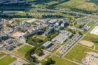 Provincie steunt circulaire toekomst Limburg