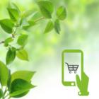 Duurzaamheidsinformatie in check-out van webwinkel leidt tot bezorgkeuze met minder CO2-uitstoot