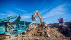 Dura Vermeer lanceert circulaire bouwhub Dura Vermeer Urban Miner