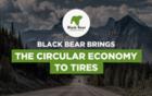 Black Bear Carbon ontwikkelt fabriek op Chemelot Industrial Park in Nederland