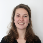 Marieke de Jong (MVO Nederland): 'Drie redenen waarom het nu tijd is je keten transparanter te maken'
