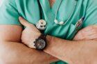 Lancering leidraad en website Platform Duurzaamheid & Medische Hulpmiddelen