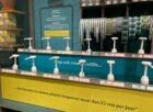 The Body Shop opent in Rotterdam eerste concept store op het vasteland met refill station