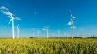 Ricoh verhoogt hernieuwbare elektriciteit doelstelling naar 50% voor 2030