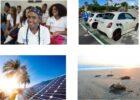 TUI introduceert Fair Travel: pakketreis waarmee je samen met TUI bijdraagt aan een eerlijke vakantie met een positieve impact