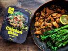 Nieuwe speler LikeMeat speelt in op de wens van de consument voor minder vlees eten