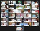 55 CEO's van Amsterdam Zuidas tekenen ambitieverklaring om samen te werken aan verduurzaming van het gebied