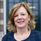 Elfrieke van Galen treedt toe tot raad van commissarissen Royal Schiphol Group