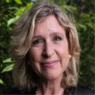Angélique Laskewitz (VBDO): 'Transparantie over impact van organisaties vraagt om verplichte rapportage'