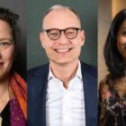 Deze CSR-managers durven hun bedrijf uit te dagen, 'ook als het botst met wat je verkoopt'