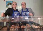 Restaurant De Heerenkeet: het allereerste MSC- en ASC-gecertificeerde visrestaurant van Nederland