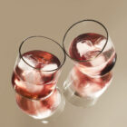 Libbey en Rebottled breiden samenwerking geupcycled glas verder uit