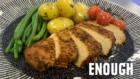 Producent niet-dierlijke eiwitten 3F BIO wordt omgedoopt tot ENOUGH