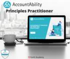 AccountAbility Principles Course Now Available on Earth Academy
