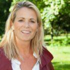 Aletta Janssen (Trees for All) over samenwerking met Bewust Bezorgd voor CO2 compensatie webwinkels