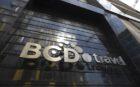 BCD Travel treedt als eerste wereldwijde zakenreisorganisatie toe tot het Science Based Targets Initiative