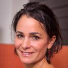 Didi Hoezen (2BHonest): 'Controller gaat van trendwatcher tot duurzaamheidsrapporteur'