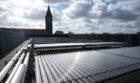 2,5 miljoen voor minder CO2-uitstoot bedrijventerreinen Noord-Holland