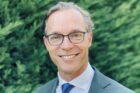 Jaime de Bourbon de Parme benoemd tot Klimaatgezant