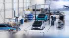 Oproep aan kabinet: 'Zet in op hoog-efficiënte en zelfopladende elektrische voertuigen'