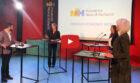 In gesprek met Noord-Hollandse circulaire ondernemers