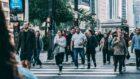 Duurzaamheid product beïnvloedt koopgedrag consument