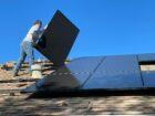 Milieusector in Nederland groeit gestaag door