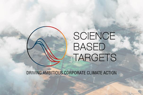 Masterclass: Ondernemen in lijn met Parijs: hoe implementeer je Science Based Targets?
