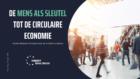 Het belang van een sociale kijk naar de circulaire economie