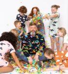 Ondernemer Peter Radix ontwikkelt tijdens corona duurzame tandenpoetsbeleving voor kinderen