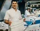 Nederlandse multinationals op schema met hun doelstellingen ter ondersteuning economische integratie van vluchtelingen