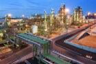 Neste vergroot productiecapaciteit voor Sustainable Aviation Fuel tot 500.000 ton per jaar in haar Rotterdamse raffinaderij voor hernieuwbare producten