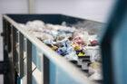 Samenwerking in technologie-ontwikkeling voor hoogwaardig gerecycleerd plastic