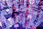 Decathlon lanceert nieuw duurzaam yogamerk Kimjaly