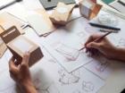 DS Smith lanceert Circular Design Metrics om merkfabrikanten duurzamere verpakkingsbeslissingen te kunnen laten nemen
