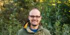 Daan Bleichrodt (IVN): 'Gun thuiswerkers na corona een gezonde groene werkomgeving'