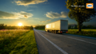 DKV start Groene Missie ter bevordering van koolstofneutrale mobiliteit