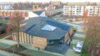 Potentie duurzame kerken vooral bij energie en grondgebruik